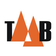 TAAB - Travel Agents Association of Bengal